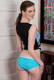 Anna Skye - Uniforms 1c6e6ns4vtd.jpg