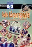 th 97975 GeileKrperspieleHochzeitimNarrenkfig 123 717lo Geile Korperspiele, Hochzeit im Narrenkafig
