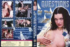 У Матросов Есть Вопросы (И. Демидов, SP Company) [2002 г., All Sex,Anal,Russian Girls,Lesbian, DVDRip]