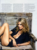 th 75047 Diora Baird Mens Style Magazine Autumn Winter 2009 003 122 795lo Diora Baird Mens Style