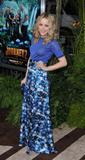 Рэйчел МакАдамс, фото 1788. Rachel McAdams - Journey 2 Mysterious Island premiere in LA 02/02/12 HQ, foto 1788