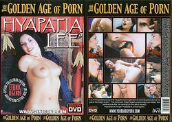 th 215814609 tduid300079 HyapatiaLee 123 808lo  Golden Age of Porn   Hyapatia Lee