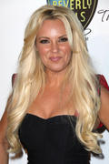 Бриджит Маркуардт, фото 41. Bridget Marquardt - Taste Of Beverly Hills Wine & Food Festival [09/02/10], photo 41