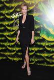Ума Турман, фото 1090. Uma Thurman Versace for H&M Fashion event at the H&M on the Hudson on November 8, 2011 in New York City, foto 1090