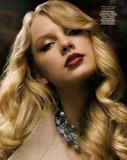 Taylor Swift - Страница 2 Th_97332_taylor_swift-is-dec09-5_122_840lo