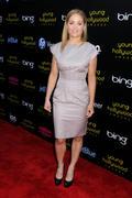 Эрика Кристэнсэн, фото 58. Erika Christensen At Young Hollywood Awards on May 20 '11, photo 58
