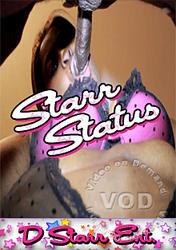 th 751343191 214612b 123 857lo - Starr Status