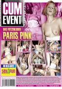 th 595337850 tduid300079 DasFotzenluderParisPink 1 123 884lo Das Fotzenluder Paris Pink