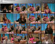 Tia Mowry -- The Wendy Williams Show (2011-01-10)