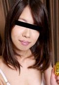 10Musume – 031215_01 – Saki Shiina