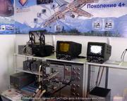 Su-24 Fencer - Page 3 Th_624068530_SVP_24_MAKS_2007_02_122_920lo