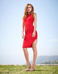 Especial Bella Thorne, una de las revelaciones del Mundial 6 Th_331051896_28_122_924lo