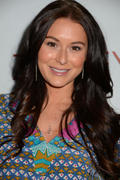 Alexa Vega @ Zooey Magazine Launch Party 3/17/12- 10 HQ