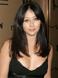 Shannen Doherty Two reposts of dead links. Foto 122 (Шэннон Доэрти Два reposts из мертвых ссылок. Фото 122)