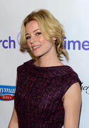 Elizabeth Banks - March of Dimes Celebration of Babies Luncheon in Beverly Hills 12/07/12