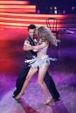 Мэнди Capristo, фото 90. Mandy Capristo Lets Dance 2012 Show in Kцln, 14.03.2012, foto 90