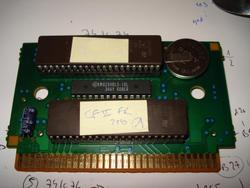 Mes mods sur autre chose que sur Master System ^^ Th_17168_DSC04979_122_975lo