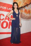 Эли Кобрин, фото 85. Ali Cobrin 'American Reunion' premiere in Los Angeles -19.03.2012, foto 85