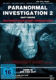 paranormal_investigation_2_gacy_house_front_cover.jpg